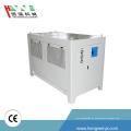 Venda quente e de alta qualidade 5hp refrigerado a água de resfriamento de rolagem