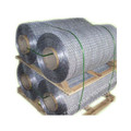 Favorites Compare Galvanized Hexagonal Wire Netting,Hexagonal Wire Mesh