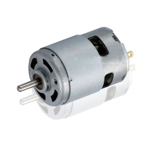220V High Current High Current DC Motor