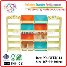 2014 new kids wooden receive ark ,popular wooden receive ark for kids ,hot sale wooden receive ark