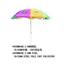 (YSBEA0035) Regenschirm