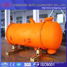 Good Quality Pre-Heater Heat Exchanger
