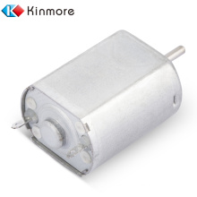 3.7v high speed dc motor 33000RPM