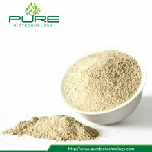 Superfood maca extract powder good for women