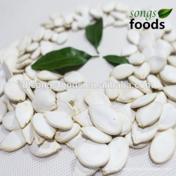 Chinese White Pumpkin Seeds, Wholesale Chia Seed