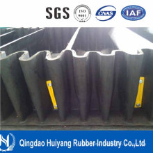 Cheap Industrial Ep Conveyor Belt Manufacturer