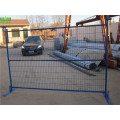 Cheap stainless steel crowd control barrier Professional manufacturers!!!