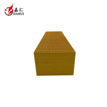 Fibreglass reinforced plastic frp grill, FRP Grating factory price