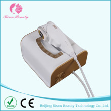 Face Lifting Wrinkle Removal Mini Hifu Beauty Equipment