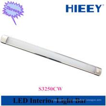 Супер высокой яркости автомобилей светодиодный интерьер лампы, караваны светодиодный интерьерный свет, RV использовать домашний свет