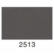 Roller Blind Curtain Plain Dyed