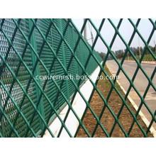 Good Quality Garden Fence Metal Panel