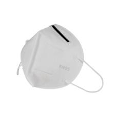 Vente en gros MASK Filtration> 95% Kn95 Face Mask