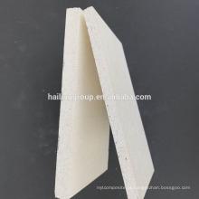 Placa de óxido de magnésio SIP Painel de parede exterior de painéis MGO