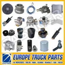 Más de 1000 artículos Auto Parts Iveco Daily