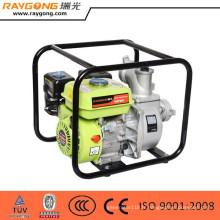 3 pouces essence moteur pompe à eau