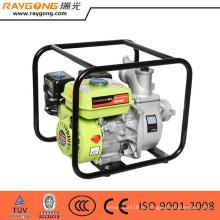 3-дюймовый бензин двигатель водяной насос