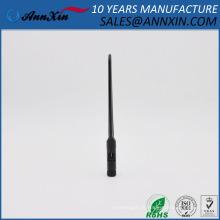 Antenne externe 4G LTE pour huawei hg8245h huawei b315 huawei e5172