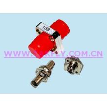 FC Attenuator / FC Tipo de adaptador atenuador