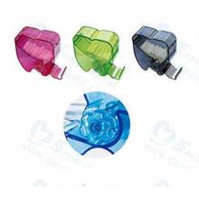 Autoklavierbarer Baumwollrollenspender mit verschiedenen Farben