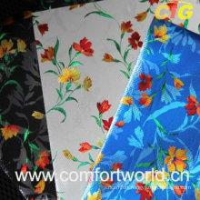 Laser Non-woven Fabric