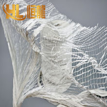 Polypropylene PP cable filler yarn 3000 4000 5000 6000 8000 Denier Used For Cable Filling and Wrapping
