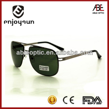 cool man metal sunglasses wholesale Alibaba