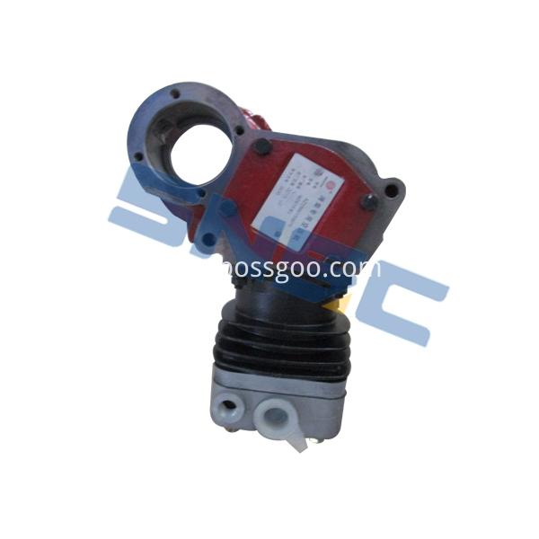 Az1560130070 Air Compressor 1