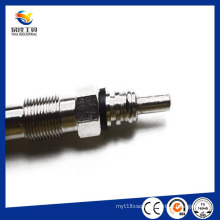 Ignition System Competitive High Quality Auto Engine Forklift Glow Plug