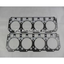 Iron cylinder head gasket 8DC9 /top gasket