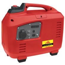 Generador de Inversor Digital de Gasolina (XG-SF2000S)