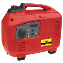 Gasoline Digital Inverter Generator (XG-SF2000S)
