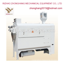 MWPG type Rice polisher