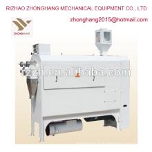 Pulverizador de arroz tipo MWPG