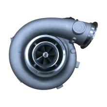 GTA4502V 758204-5007S 23534361 for DETROIT DIESEL Highway Truck Series 60 Turbocharger