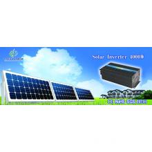 1000W DC AC Solar Power Inverter, off Grid Solar Panels Inverter
