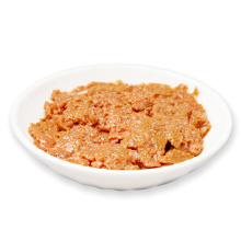 Canned Pack Wet Food for Dog Chicken Flavor Treats Cat