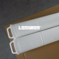 power plant condensate filter core 40inch
