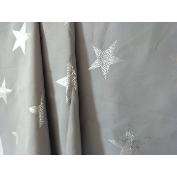 Shinning Star Well Sales Chiffon de table