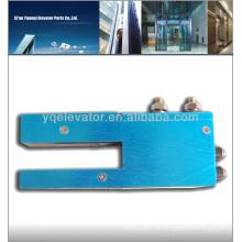 Hitachi Aufzugs-Nivelliersensoren YG-3