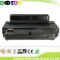 Cartucho de toner compatible de gran capacidad 5000pages Mlt-D205L para Samsung Ml-3310, Ml-3710, Scx-5637, Scx-4833