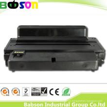 Capacidade Grande 5000pages Mlt-D205L Compatível Cartucho De Toner para Samsung Ml-3310, Ml-3710, Scx-5637, Scx-4833