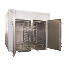 CT-C Series Hot Air Circulating Tray Dryer Machine Equipment