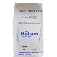 Nano Silicon Dioxide Powder B616