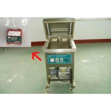 Meat Solidarity Vacuum Packing Machine