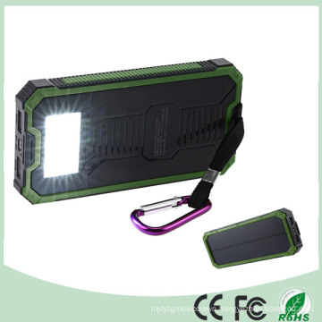 High Capacity Power Bank Made in China (SC-3688-A)