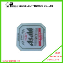 New Arrival Promotional Customized Rubber Cup Coaster (EP-M1017)