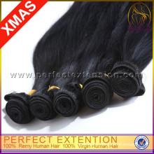 Сделано В Продукте Вьетнам Легкие Прически Для Расширения Шелковистые Волосы