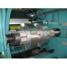 8011 Tira de alumínio para decoração / ar condicionado / can body / package
