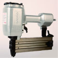High Quality Pneumatic Concrete ST64 Nailer